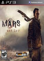 Mars.War.Logs.PSN.PS3-PSFR33