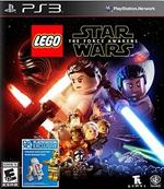 LEGO.Star.Wars.The.Force.Awakens.PS3-DUPLEX