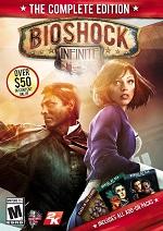 BioShock.Infinite.Complete.Edition-PROPHET