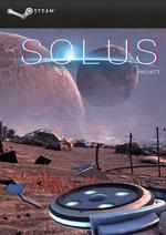 The.Solus.Project-CODEX