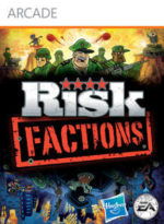 Risk.Factions-RELOADED
