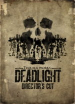 Deadlight.Directors.Cut.PROPER-CODEX