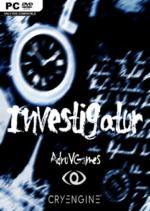 Investigator-PLAZA
