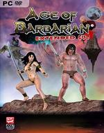 Age.of.Barbarian.Extended.Cut.The.Spider.God-PLAZA