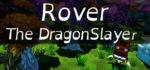 Rover.The.Dragonslayer-HI2U