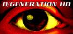 D.Generation.HD.PROPER-PROPHET