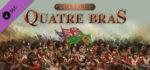 Scourge.of.War.Quatre.Bras-SKIDROW