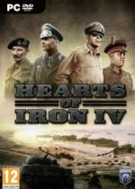 Hearts.of.Iron.IV.Man.the.Guns-CODEX