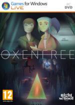 Oxenfree.MULTi5-PLAZA