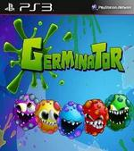 Germinator.PSN.PS3-PSFR33