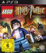 Lego_Harry_Potter_Years_5-7_EUR_PS3-ABSTRAKT