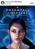 Dreamfall.Chapters.Complete.MULTi3.REPACK-PROPHET