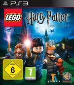 Lego.Harry.Potter.Years.1-4.EUR.JB.PS3-MRN
