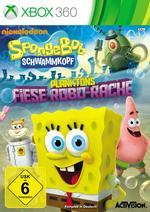 SpongeBob_SquarePants_Planktons_Robotic_Revenge_XBOX360-SPARE