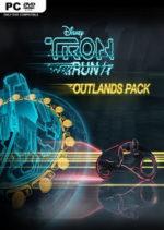 TRON.RUNr.Outlands.Pack-SKIDROW