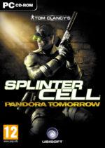 Tom.Clancys.Splinter.Cell.Pandora.Tomorrow.MULTi6-ElAmigos