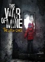 This.War.of.Mine.The.Little.Ones-SKIDROW