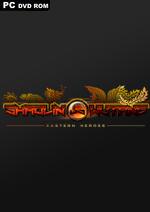 Shaolin.vs.Wutang-HI2U