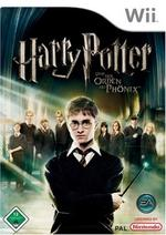 Harry_Potter_And_The_Order_Of_The_Phoenix_v1.01_PAL_MULTi5_Wii-PUSSYCAT