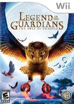 Legend_Of_The_Guardians_Owls_Ga_Hoole_PROPER_PAL_MULTi6_Wii-PUSSYCAT
