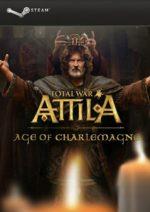 Total.War.ATTILA.Age.of.Charlemagne.MULTi9-PLAZA