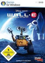 Wall-E_Der_Letzte_raeumt_die_Erde_auf_GERMAN-GENESIS
