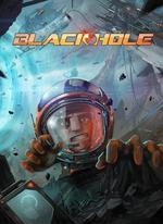 BLACKHOLE.Complete.Edition-SKIDROW