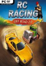 RC.Racing.Off.Road.2.0-SKIDROW