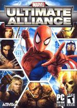 Marvel.Ultimate.Alliance-CODEX