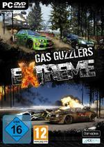 Gas.Guzzlers.Extreme.DX11-PROPHET