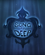 Song.of.the.Deep-CODEX