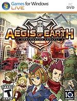 Aegis.of.Earth.Protonovus.Assault-CODEX