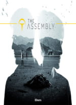 The.Assembly-CODEX