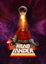 Headlander-CODEX