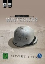 Order.of.Battle.World.War.II.Winter.War-PLAZA