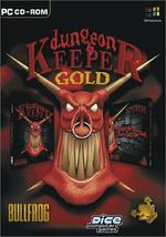 Dungeon.Keeper.Pack.GoG.Classic.14TH.BIRTHDAY-I_KnoW