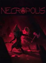 Necropolis-CODEX