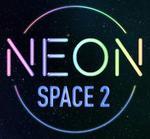 Neon.Space.2-HI2U