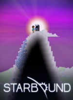 Starbound.Spacefarer-CODEX