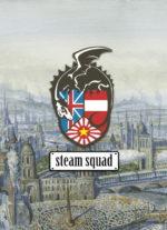 Steam.Squad-CODEX