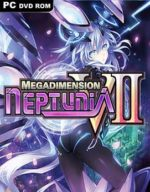 Megadimension.Neptunia.VII-CODEX