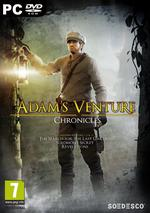 Adams.Venture.Chronicles-PROPHET