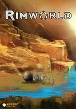 RimWorld.Ideology-PLAZA