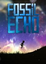 Fossil.Echo-SKIDROW
