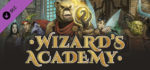 Tabletop.Simulator.Wizards.Academy-SKIDROW