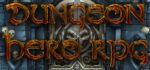 Dungeon.Hero-PROPHET