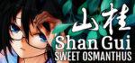 Shan.Gui-PROPHET