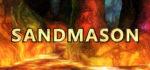 Sandmason-PROPHET