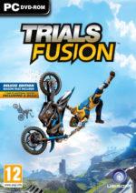 Trials.Fusion.Complete.MULTi10-ElAmigos
