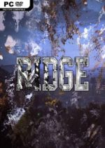Ridge-CODEX